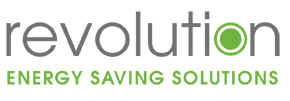 Revolution Energy Savings Solution
