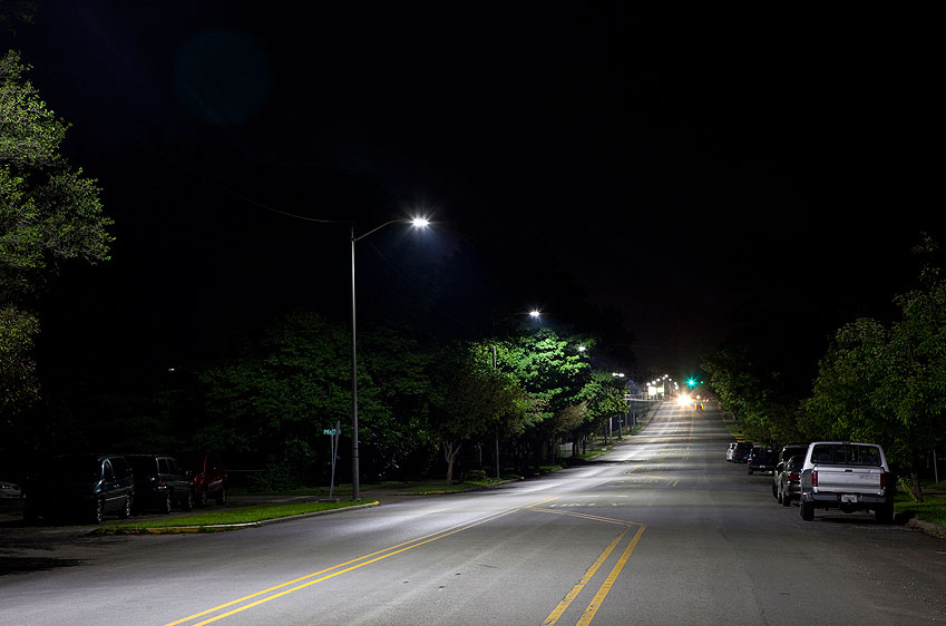 induction-street-lighting